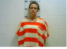 DeKalb County Mugshots 9/11/18 | Upper Cumberland Reporter