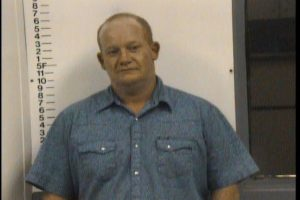 Burchett, CHristopher Gene - CC Violation of Probation Reckless Endangerment Deadly Weapon