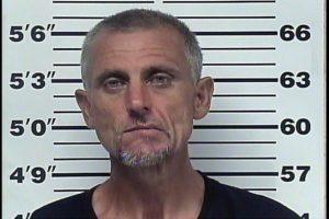 CONKLING, CHARLES JACOB - Criminal Trespassing; Felony Poss Drug Para; Public Intoxication; Poss Legend Drug w:o Prescription