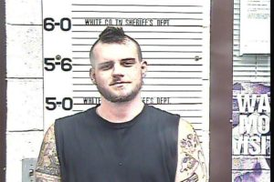 Cole, Jeremiah Daniel - Assaault Domestic; Agg Assault; Theft of Property under $500;Unlawful Drug Para; Poss Mfg Del Sel Meth; Poss SCH II; VIO Drug Free School Zone