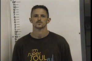 Donaldson, Nickolas Adam - Public Intoxication; Mfg Del Sell Poss Controlled Substance