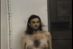 HILEMAN, ANTHONY JAMES - CC VIOLATION OF PROBATION AGGRAVATED ASSAULT