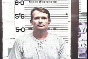 Ledbetter, Jamie Lee - Violation of Probation