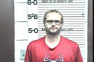Skelton, Adam Colby - Domestic Assault