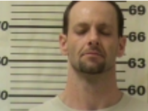 Sliger, William - Failure to Appear