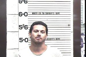 Sutton, Erik John - Violation of Community Probation