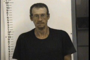 Turner, Joe Edward - Aggravated Assault