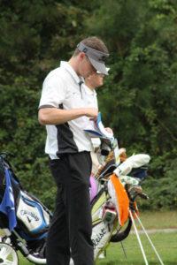 AA Region Golf Tournament 10-01-18-10