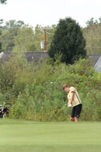 AA Region Golf Tournament 10-01-18-101