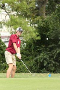 AA Region Golf Tournament 10-01-18-102