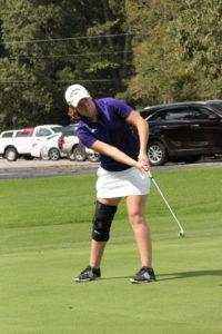 AA Region Golf Tournament 10-01-18-104