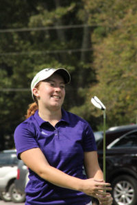 AA Region Golf Tournament 10-01-18-106