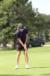 AA Region Golf Tournament 10-01-18-108