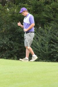 AA Region Golf Tournament 10-01-18-11