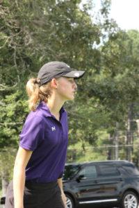 AA Region Golf Tournament 10-01-18-110
