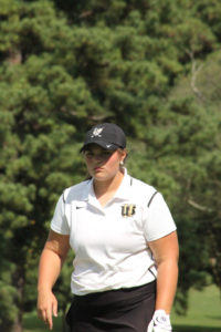 AA Region Golf Tournament 10-01-18-111