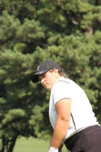 AA Region Golf Tournament 10-01-18-112