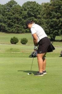 AA Region Golf Tournament 10-01-18-113