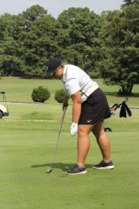 AA Region Golf Tournament 10-01-18-114