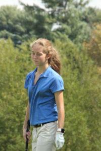 AA Region Golf Tournament 10-01-18-116
