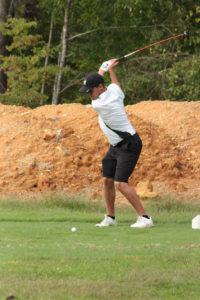 AA Region Golf Tournament 10-01-18-12