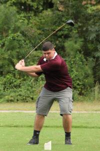 AA Region Golf Tournament 10-01-18-13