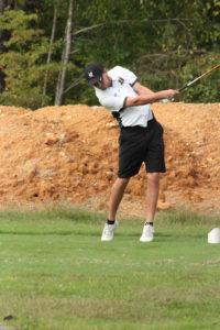 AA Region Golf Tournament 10-01-18-14