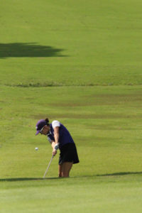 AA Region Golf Tournament 10-01-18-18