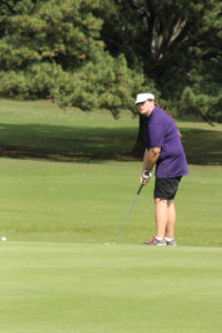 AA Region Golf Tournament 10-01-18-2
