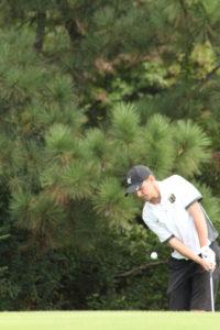 AA Region Golf Tournament 10-01-18-27