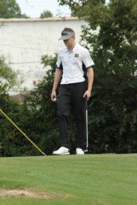 AA Region Golf Tournament 10-01-18-3