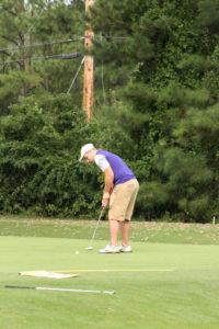 AA Region Golf Tournament 10-01-18-32
