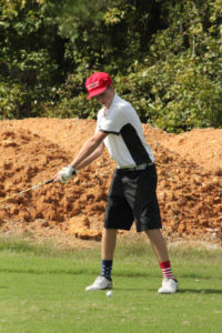 AA Region Golf Tournament 10-01-18-33