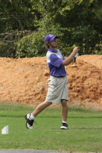 AA Region Golf Tournament 10-01-18-34