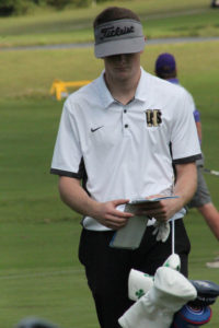 AA Region Golf Tournament 10-01-18-35