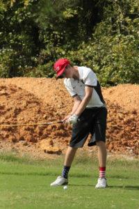 AA Region Golf Tournament 10-01-18-36