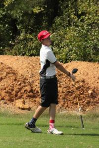 AA Region Golf Tournament 10-01-18-37