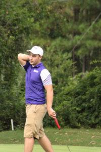 AA Region Golf Tournament 10-01-18-39