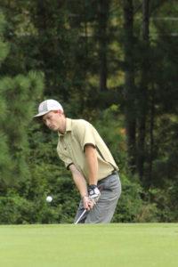 AA Region Golf Tournament 10-01-18-4
