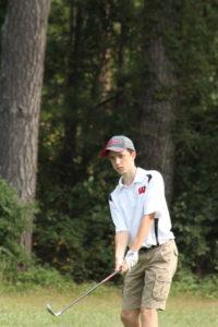 AA Region Golf Tournament 10-01-18-40