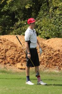 AA Region Golf Tournament 10-01-18-41