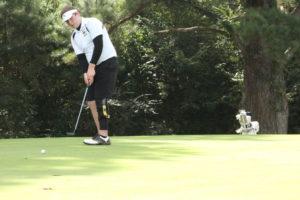 AA Region Golf Tournament 10-01-18-42