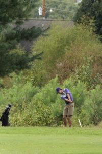 AA Region Golf Tournament 10-01-18-44