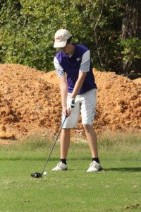 AA Region Golf Tournament 10-01-18-46