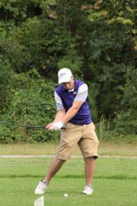 AA Region Golf Tournament 10-01-18-48