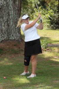 AA Region Golf Tournament 10-01-18-49