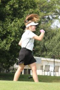AA Region Golf Tournament 10-01-18-50