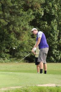 AA Region Golf Tournament 10-01-18-51