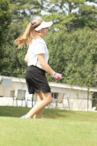 AA Region Golf Tournament 10-01-18-52