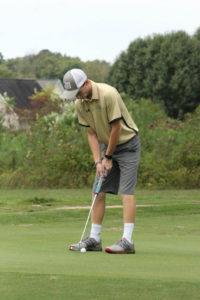 AA Region Golf Tournament 10-01-18-53